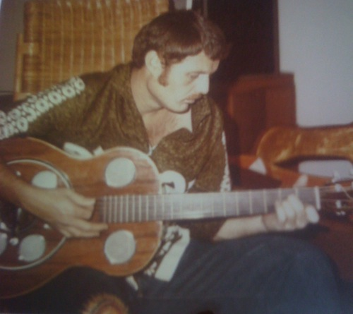 daddy-on-guitar.jpg