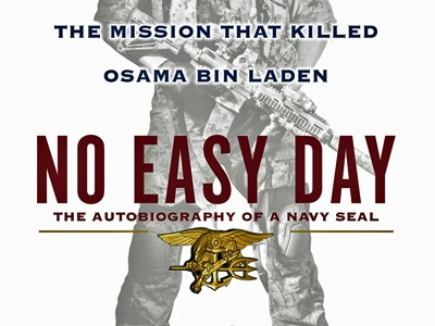 book-title-no-easy-day.jpeg