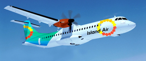 blog-island-air.png
