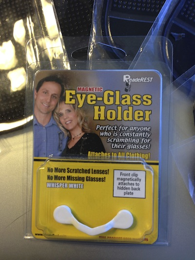5-eye-glass-hangers.jpg