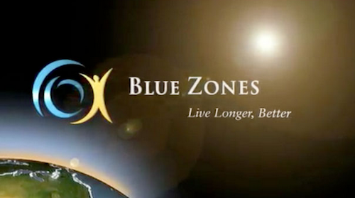 blue-zones-1.png