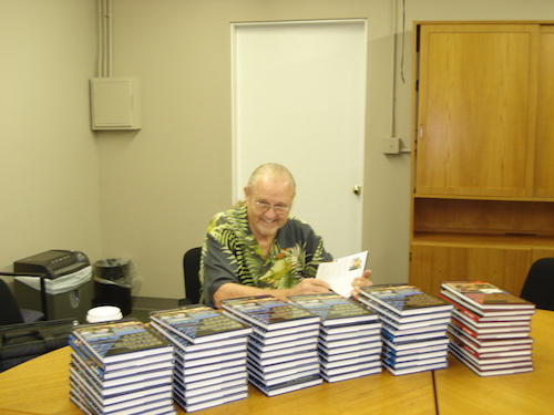 signing-books-to-ship.JPG